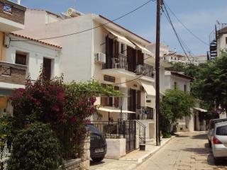 A beautiful litle pension in the best place - Pythagorion vacation rentals