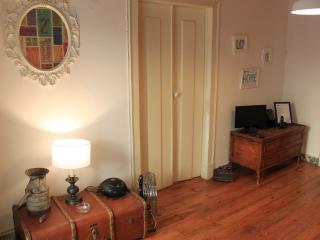 Lively Bairro Alto Apartment - Lisbon vacation rentals
