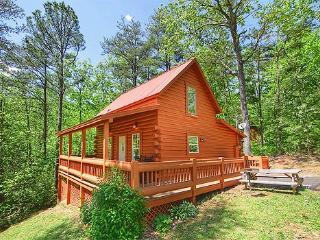 SUNSHINE DAY DREAM - Gatlinburg vacation rentals
