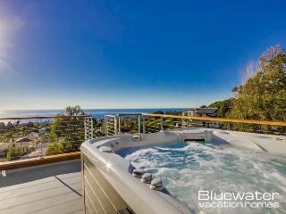 La Jolla Panorama - Pacific Beach vacation rentals