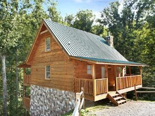 SMOKY BEARS CREEK - Pigeon Forge vacation rentals