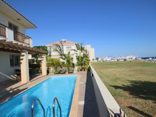 VILLA CELANDINE - Protaras vacation rentals