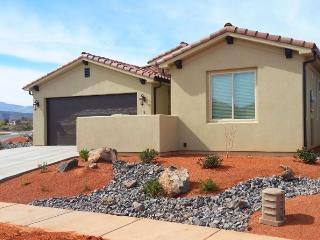 Canyonlands Home at Paradise Village, 3 Bedroom St. George Vacation Home - Saint George vacation rentals