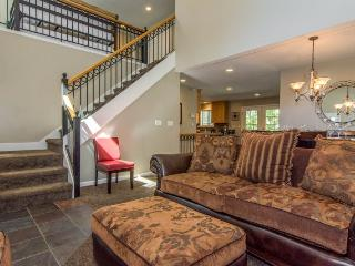 Union Spruces, Midvale Vacation Home Near Big Cottonwood Canyon - Salt Lake City vacation rentals