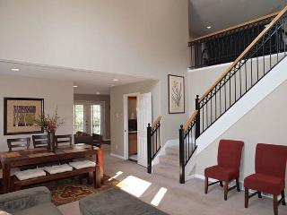 Union Park Home, Midvale Vacation Home Near Big Cottonwood Canyon - Salt Lake City vacation rentals