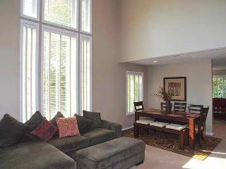 Pines/Park Duplex, Large Midvale Utah Vacation Home Duplex - Salt Lake City vacation rentals