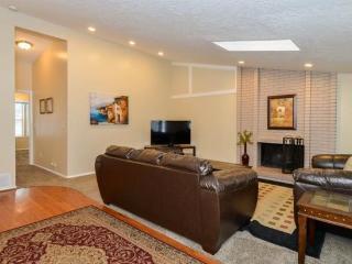 Cottonwood Cove Duplex, Cottonwood Heights Vacation Duplex - Salt Lake City vacation rentals