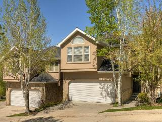 Oaks at Wasatch, Cottonwood Heights Ski Vacation Home - Salt Lake City vacation rentals