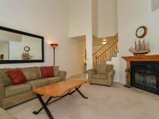 Oaks at Wasatch, Cottonwood Heights Ski Vacation Home - Cottonwood Heights vacation rentals
