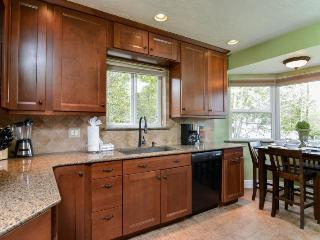 Brickyard Bungalow, Sugarhouse Vacation Home - Salt Lake City vacation rentals