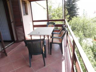 5687 A2 sjever(4+1) - Maslenica - Maslenica vacation rentals