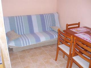 8065  A Keko(2+2) - Maslenica - Croatia vacation rentals