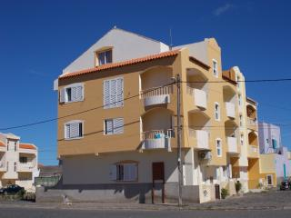 Reidence Borgo Verde penthouse two bedrooms - Santa Maria vacation rentals