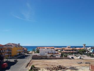 Reidence Borgo Verde penthouse two bedrooms - Santa Maria vacation rentals