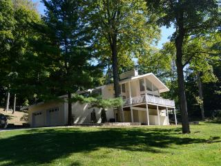 1 bedroom House with Internet Access in Stamford - Stamford vacation rentals