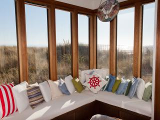 Beach front House in Pajaro Dunes, House 58 - Watsonville vacation rentals