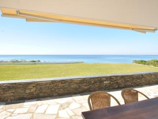 Beach Front Heaven - Great Villa Sleeps 14 - Esposende vacation rentals