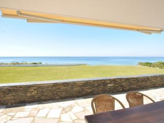 Beach Front Heaven - Great Villa Sleeps 14 - Esposende vacation rentals