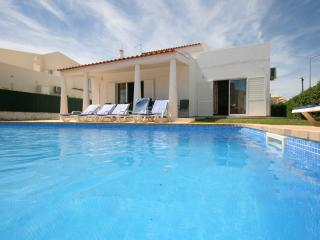Villa 8 - Albufeira vacation rentals