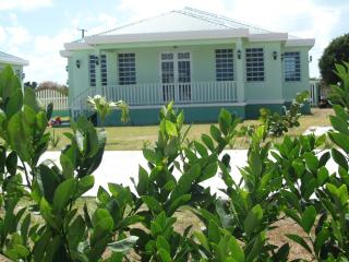Comfortable Villa with Internet Access and A/C - The Settlement vacation rentals