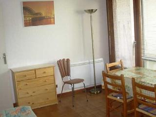 Cyclamens - Montalbert vacation rentals