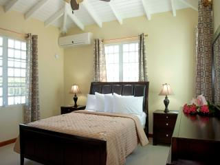 Comfortable Villa with Internet Access and Housekeeping Included - The Settlement vacation rentals