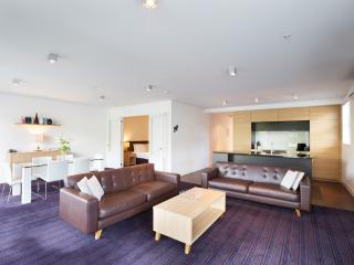Marina Apartments Element Escapes - Queenstown vacation rentals