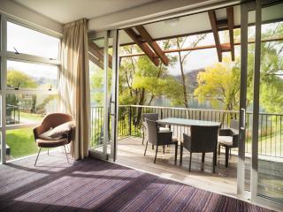 Marina Apartments Element Escapes - Queenstown vacation rentals