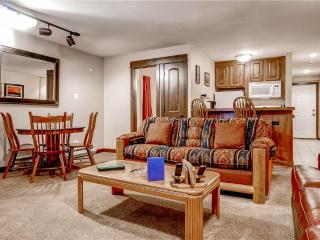 West 3507 - Steamboat Springs vacation rentals