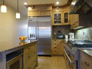 Brand new Craftsman-style house - Sierra Madre vacation rentals