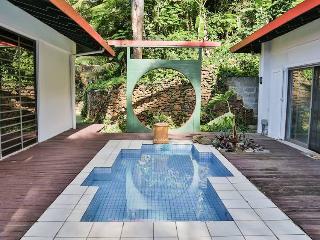 Shangri La - Saint Thomas vacation rentals