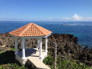 Memories are waiting for you at Sea Spray Villa - Flowers Bay vacation rentals