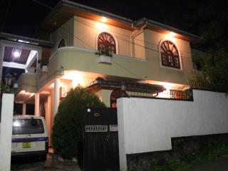 Fully furnished 02 Bed Rooms luxury house . - Mount Lavinia vacation rentals