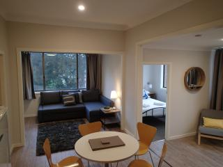 Dungowan waterfront Apartment 3 - Sanctuary Point vacation rentals