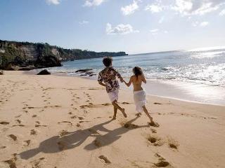 AYANA Residence Bougenville 3B - Jimbaran vacation rentals