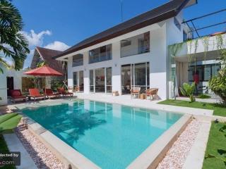 Villa Alina - Seminyak vacation rentals