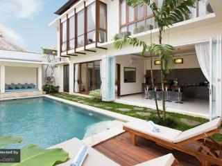 Villa Alaya - Seminyak vacation rentals