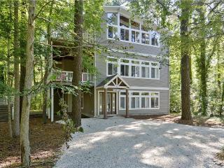 Southern Comfort, 24 Bridge Road - Middlesex Beach vacation rentals