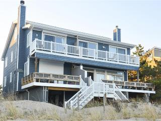 SunRays South, Tower Shores - Bethany Beach vacation rentals
