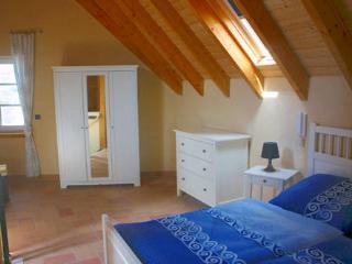 Ferienhaus am Limeskastell 4-Sterne Ferienwohnung - Nassau vacation rentals