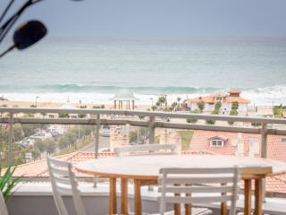 Long Beach Cote basque Seaviews - Anglet vacation rentals