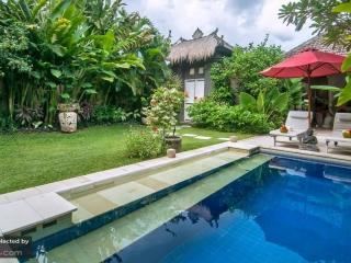 Villa Balissima - Seminyak vacation rentals
