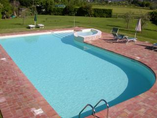 Il Melograno Raffa Suite Apartment, Pool, Free WIFI - Raffa vacation rentals