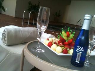 Nice 2 bedroom Apartment in Ayia Napa - Ayia Napa vacation rentals