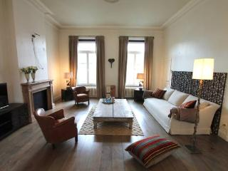Cap's House - Ghent vacation rentals