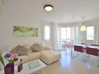 Apartment Gual 1 - Port de Pollenca vacation rentals