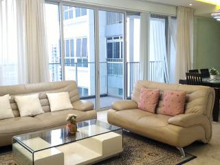 Clementi WCW 4BR Serviced Apartment - Singapore vacation rentals