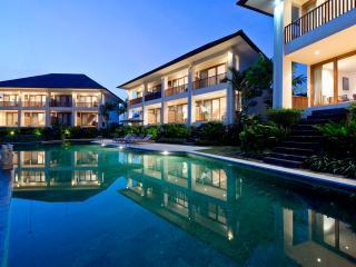 Extraordinary Sawah Villa B2, 2Br - Tegalmengkeb vacation rentals
