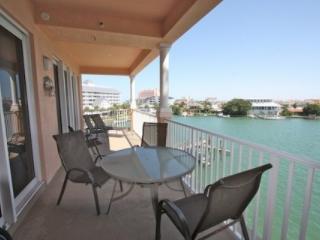 403 Harborview Grande - Clearwater Beach vacation rentals