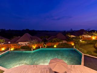 Sawah Villa B3, 2Br - Tabanan vacation rentals